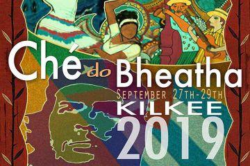 Che Do Bheatha, Kilkee