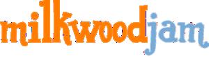 Milkwoodjam